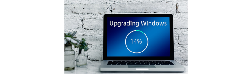 Windows 10: S-Modus beenden