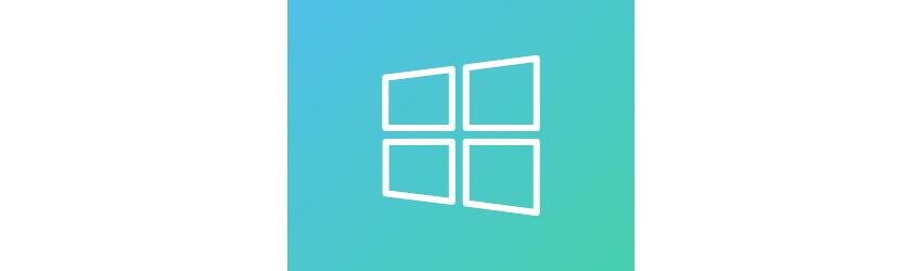 temporäre windows dateien löschen