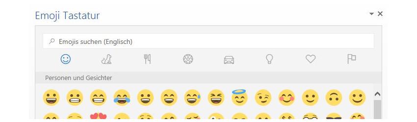 Tastatur smileys für pc Sonderzeichen, Emoticons