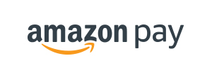 Zahlung per AmazonPay
